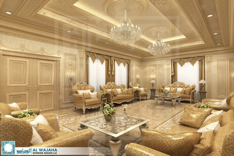 best interior designers in ajman 25 Best Interior Designers In Ajman You Should Know About 25 Best Interior Designers In Ajman You Should Know About 25