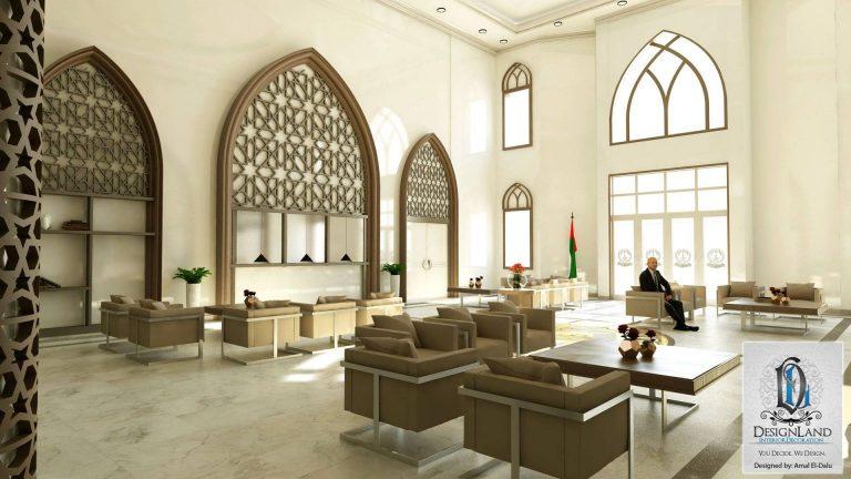 best interior designers in ajman 25 Best Interior Designers In Ajman You Should Know About 25 Best Interior Designers In Ajman You Should Know About 4