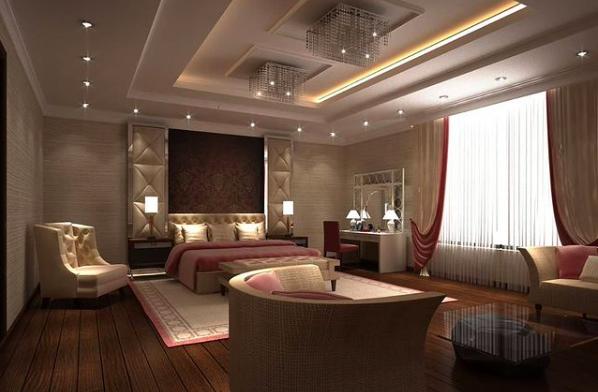 best interior designers in ajman 25 Best Interior Designers In Ajman You Should Know About 25 Best Interior Designers In Ajman You Should Know About 8