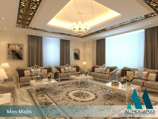 best interior designers in ajman 25 Best Interior Designers In Ajman You Should Know About 25 Best Interior Designers In Ajman You Should Know About 9