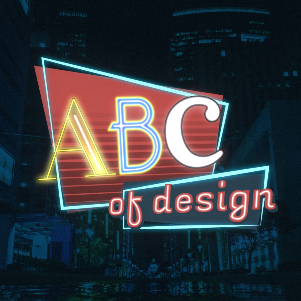 masquespacio Masquespacio Masterclass: Learn Design Tips From One Of The Best In The Business ABC Icon 1024x1024
