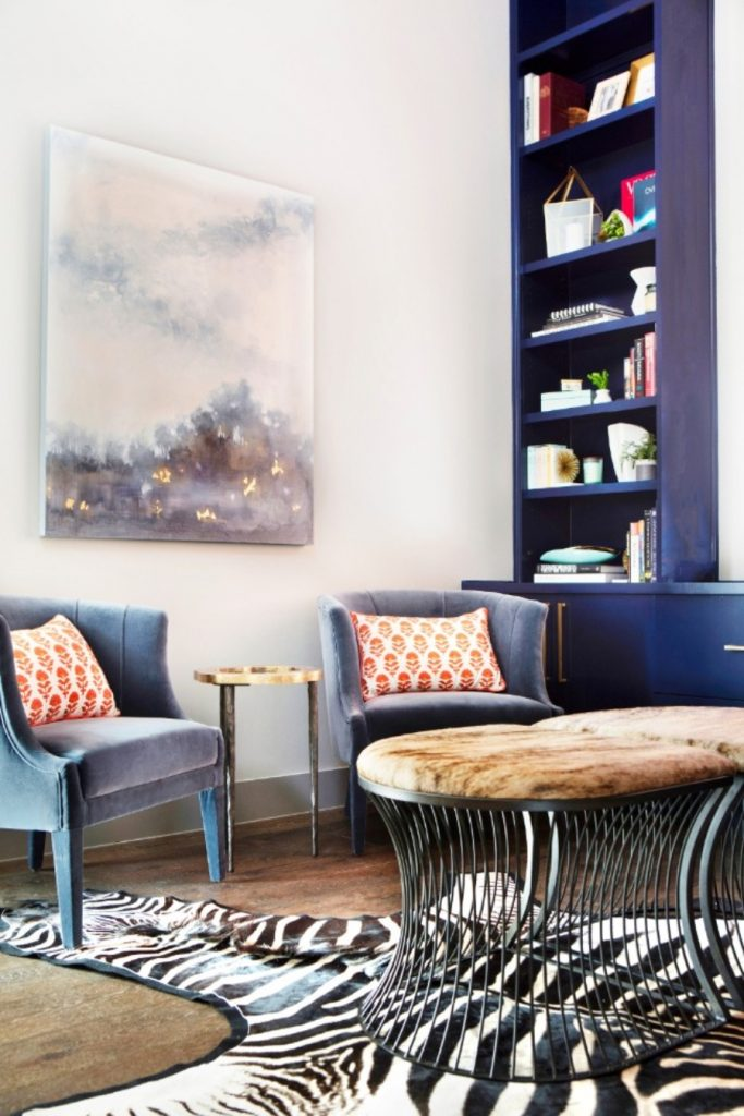 Discover The Best Design Projects In Austin_1 design projects in austin Discover The Best Design Projects In Austin Discover The Best Design Projects In Austin 1 683x1024
