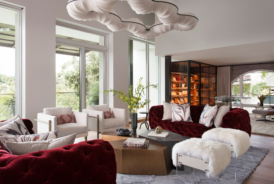 Discover The Best Design Projects In Austin_10 design projects in austin Discover The Best Design Projects In Austin Discover The Best Design Projects In Austin 10