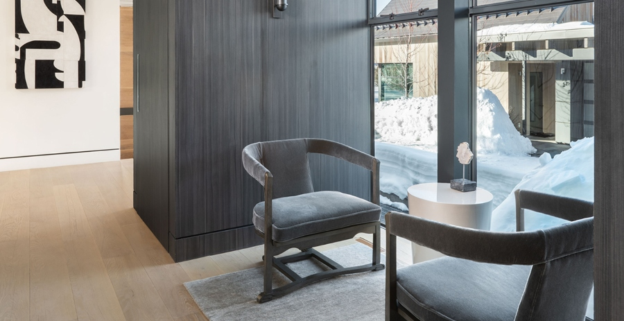 Discover The Best Design Projects In Austin_11 design projects in austin Discover The Best Design Projects In Austin Discover The Best Design Projects In Austin 11