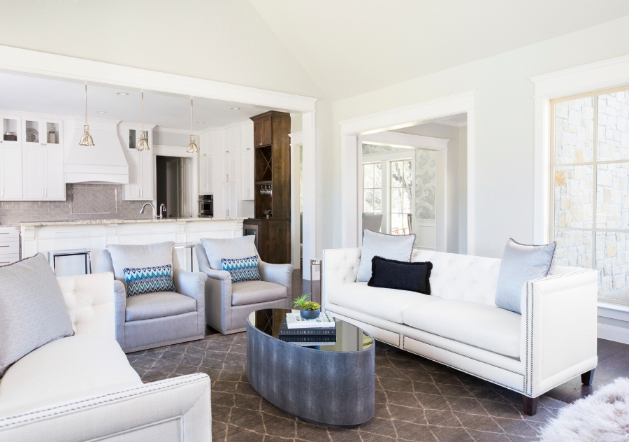 Discover The Best Design Projects In Austin_15 design projects in austin Discover The Best Design Projects In Austin Discover The Best Design Projects In Austin 15
