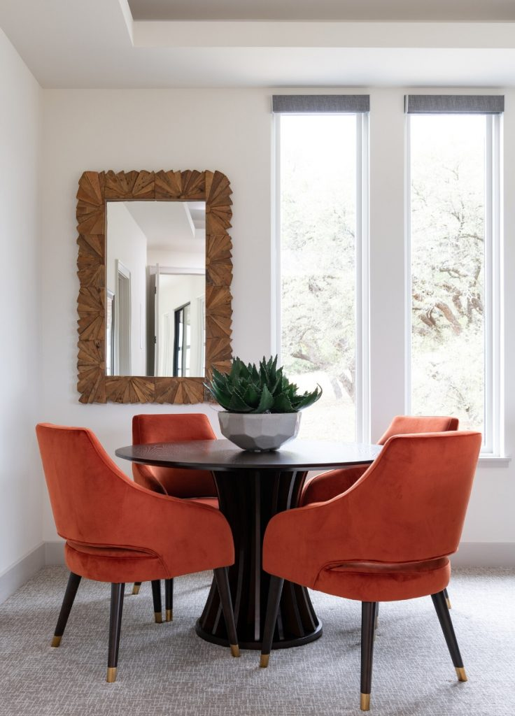Discover The Best Design Projects In Austin_16 design projects in austin Discover The Best Design Projects In Austin Discover The Best Design Projects In Austin 16 736x1024