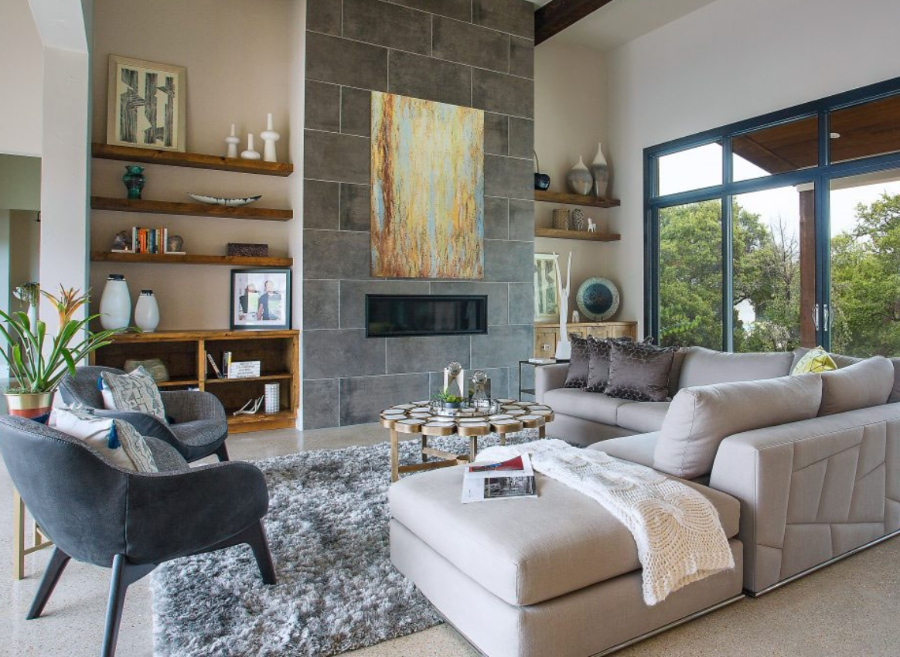 Discover The Best Design Projects In Austin_17 design projects in austin Discover The Best Design Projects In Austin Discover The Best Design Projects In Austin 17
