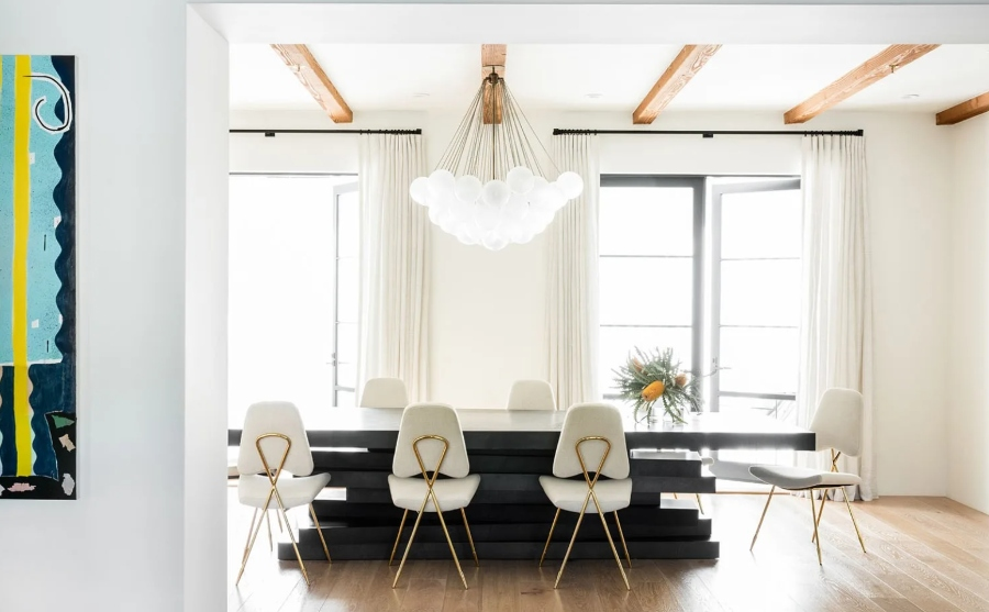 Discover The Best Design Projects In Austin_18 design projects in austin Discover The Best Design Projects In Austin Discover The Best Design Projects In Austin 18