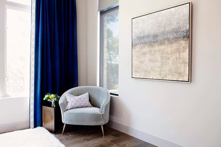 Discover The Best Design Projects In Austin_2 design projects in austin Discover The Best Design Projects In Austin Discover The Best Design Projects In Austin 2