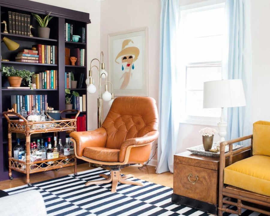 Discover The Best Design Projects In Austin_20 design projects in austin Discover The Best Design Projects In Austin Discover The Best Design Projects In Austin 20
