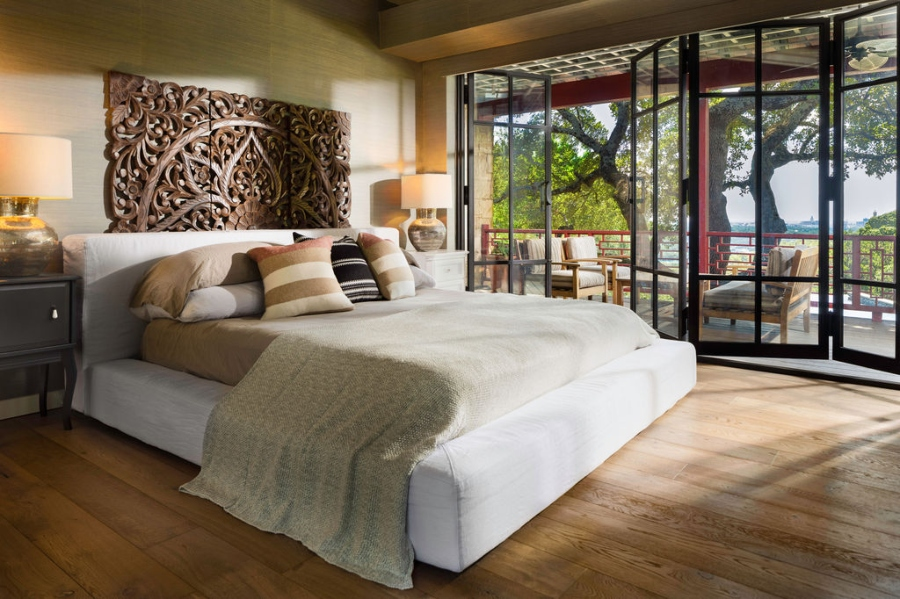 Discover The Best Design Projects In Austin_21 design projects in austin Discover The Best Design Projects In Austin Discover The Best Design Projects In Austin 21