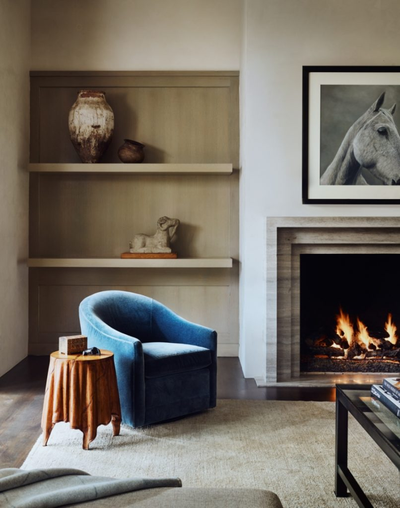 Discover The Best Design Projects In Austin_6 design projects in austin Discover The Best Design Projects In Austin Discover The Best Design Projects In Austin 6 806x1024