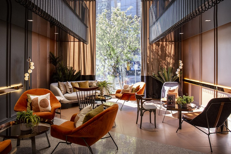 Discover The Best Design Projects In Bangkok_1 design projects in bangkok Discover The Best Design Projects In Bangkok Discover The Best Design Projects In Bangkok 1