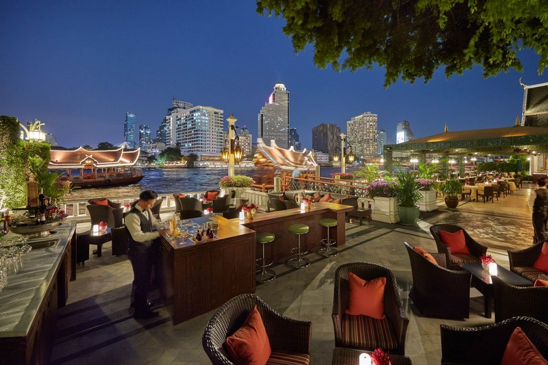 Discover The Best Design Projects In Bangkok_10 design projects in bangkok Discover The Best Design Projects In Bangkok Discover The Best Design Projects In Bangkok 10