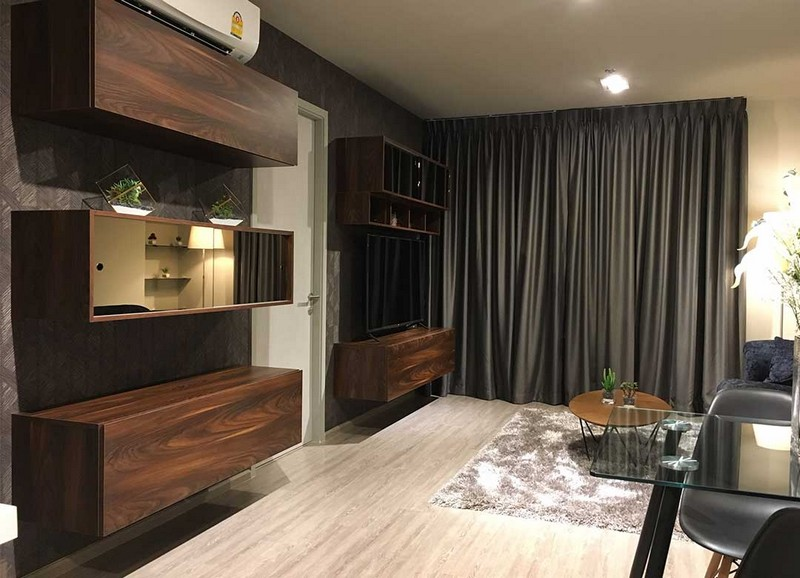 Discover The Best Design Projects In Bangkok_12 design projects in bangkok Discover The Best Design Projects In Bangkok Discover The Best Design Projects In Bangkok 12