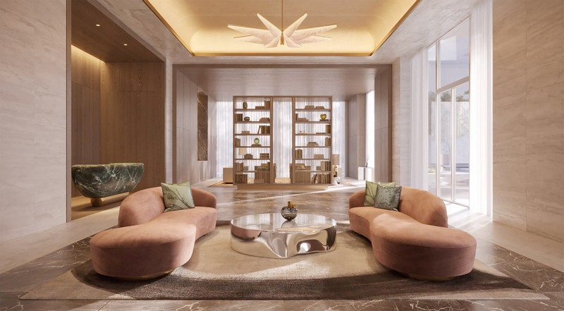 Discover The Best Design Projects In Bangkok_15 design projects in bangkok Discover The Best Design Projects In Bangkok Discover The Best Design Projects In Bangkok 15