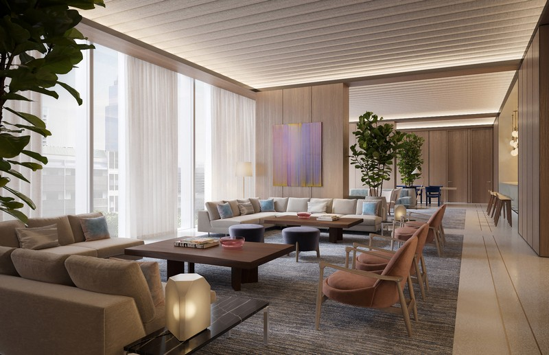 Discover The Best Design Projects In Bangkok_16 design projects in bangkok Discover The Best Design Projects In Bangkok Discover The Best Design Projects In Bangkok 16