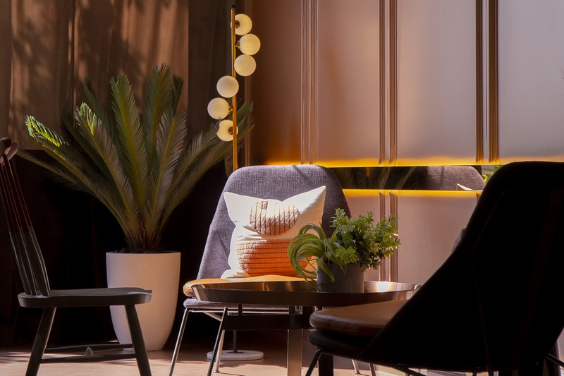 Discover The Best Design Projects In Bangkok_2 design projects in bangkok Discover The Best Design Projects In Bangkok Discover The Best Design Projects In Bangkok 2