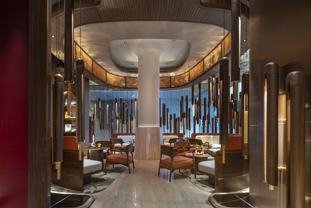 Discover The Best Design Projects In Bangkok_3 design projects in bangkok Discover The Best Design Projects In Bangkok Discover The Best Design Projects In Bangkok 3