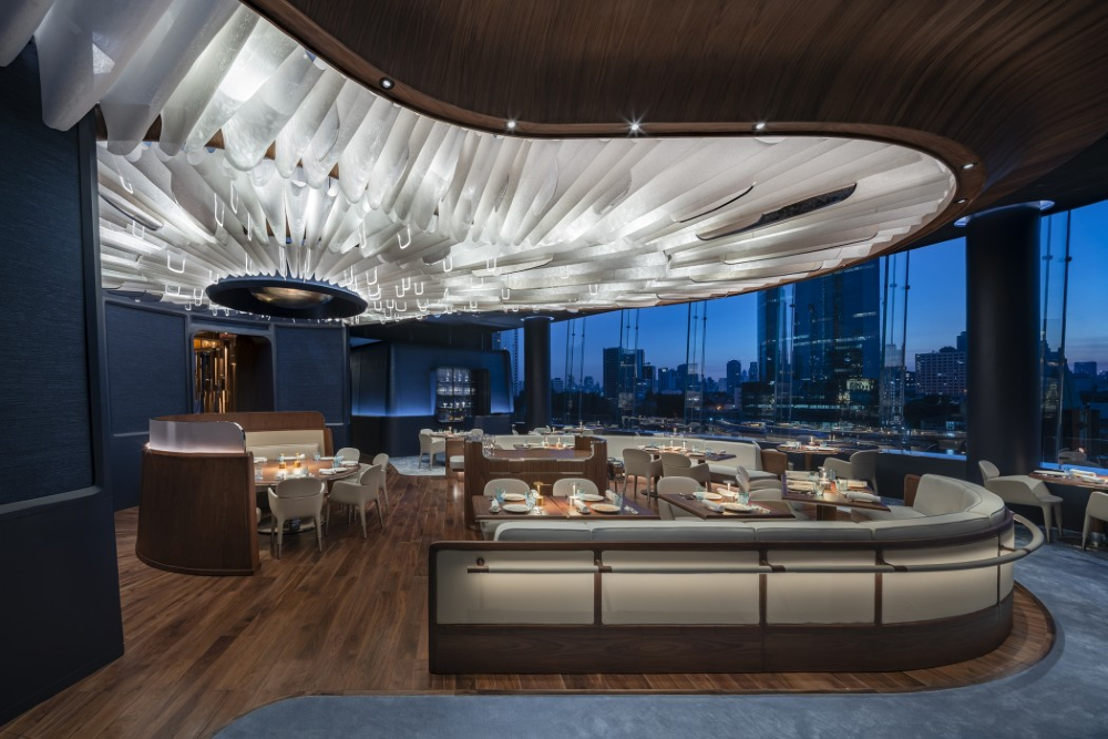 Discover The Best Design Projects In Bangkok_4 design projects in bangkok Discover The Best Design Projects In Bangkok Discover The Best Design Projects In Bangkok 4