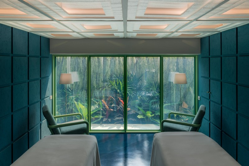 Discover The Best Design Projects In Bangkok_9 design projects in bangkok Discover The Best Design Projects In Bangkok Discover The Best Design Projects In Bangkok 9