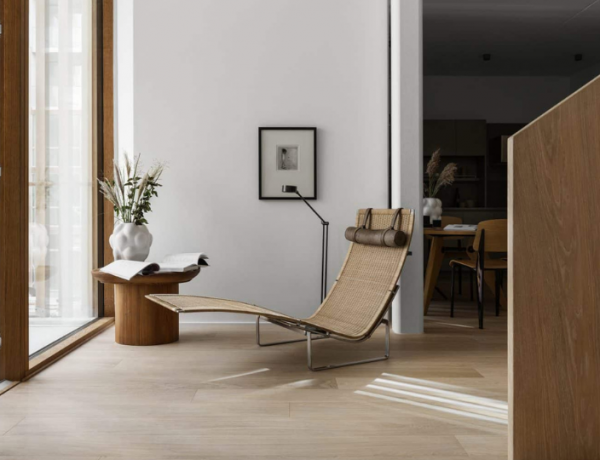 Discover The Best Design Projects In Stockholm design projects in stockholm Discover The Best Design Projects In Stockholm Discover The Best Design Projects In Stockholm 600x460
