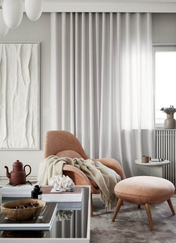 Discover The Best Design Projects In Stockholm_4 design projects in stockholm Discover The Best Design Projects In Stockholm Discover The Best Design Projects In Stockholm 4 743x1024