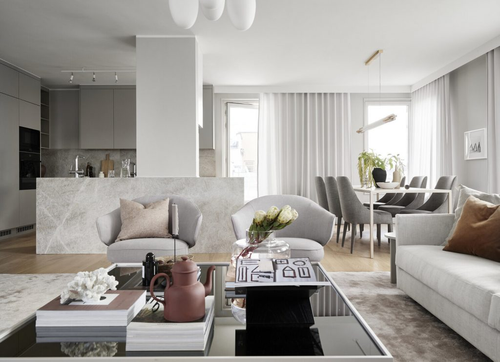 Discover The Best Design Projects In Stockholm_5 design projects in stockholm Discover The Best Design Projects In Stockholm Discover The Best Design Projects In Stockholm 5 1024x742
