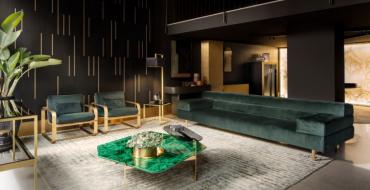 Discover The Best Luxury Showrooms In Milan! luxury showrooms in milan Discover The Best Luxury Showrooms In Milan! Discover The Best Luxury Showrooms In Milan 370x190