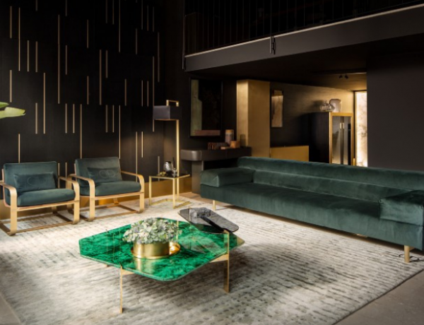 Discover The Best Luxury Showrooms In Milan! luxury showrooms in milan Discover The Best Luxury Showrooms In Milan! Discover The Best Luxury Showrooms In Milan 600x460  Living Room Ideas Discover The Best Luxury Showrooms In Milan 600x460