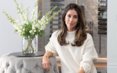 Here Is The Reason Why You Can't Miss The Live Interview With Claudia Afshar! (3) claudia afshar Here Is The Reason Why You Can't Miss The Live Interview With Claudia Afshar! Here Is The Reason Why You Can   t Miss The Live Interview With Claudia Afshar 3 240x150