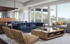 Discover The Best Design Projects In Austin design projects in austin Discover The Best Design Projects In Austin LRI Discover The Best Design Projects In Austin 240x150