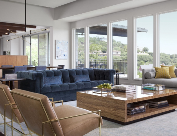 Discover The Best Design Projects In Austin design projects in austin Discover The Best Design Projects In Austin LRI Discover The Best Design Projects In Austin 600x460