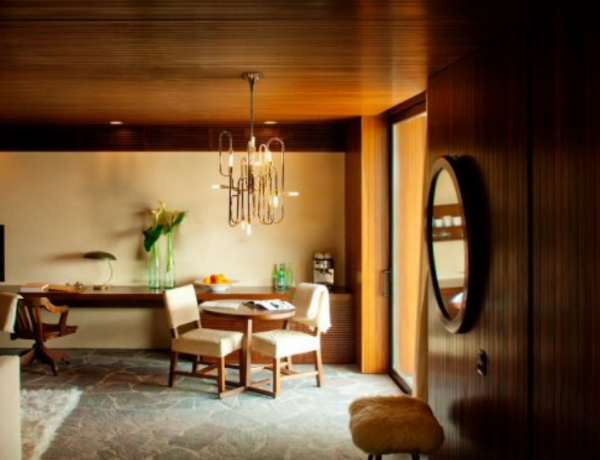 Discover The Best Design Projects In Seattle design projects in seattle Discover The Best Design Projects In Seattle LRI Discover The Best Design Projects In Seattle 600x460