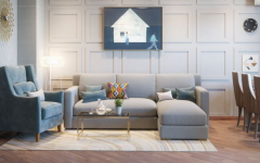 These Are The 20 Best Interior Designers In Baku best interior designers in baku These Are The 20 Best Interior Designers In Baku These Are The 20 Best Interior Designers In Baku 240x150