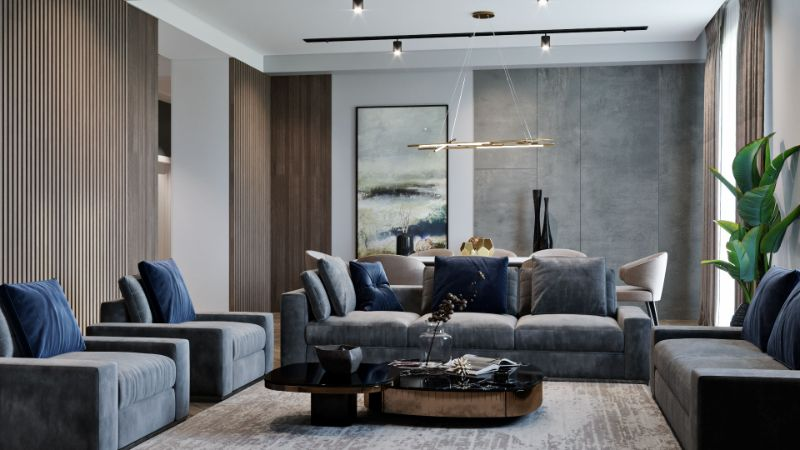 These Are The 20 Best Interior Designers In Baku_1 best interior designers in baku These Are The 20 Best Interior Designers In Baku These Are The 20 Best Interior Designers In Baku 1
