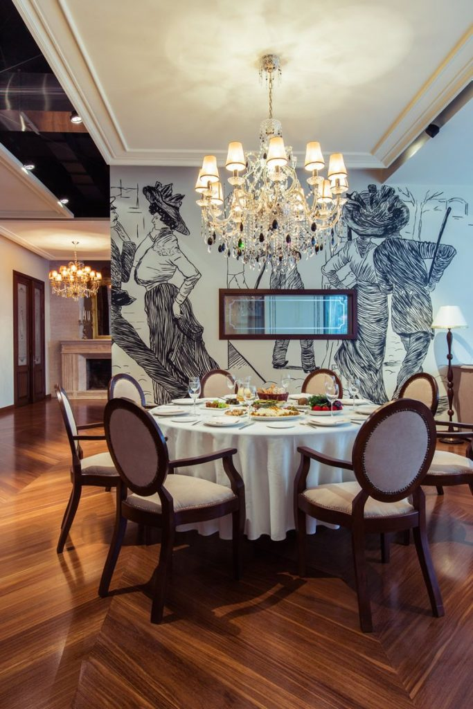 best interior designers in baku These Are The 20 Best Interior Designers In Baku These Are The 20 Best Interior Designers In Baku 10