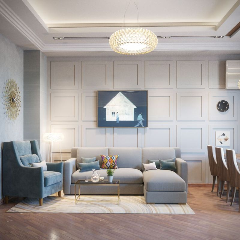 best interior designers in baku These Are The 20 Best Interior Designers In Baku These Are The 20 Best Interior Designers In Baku 18