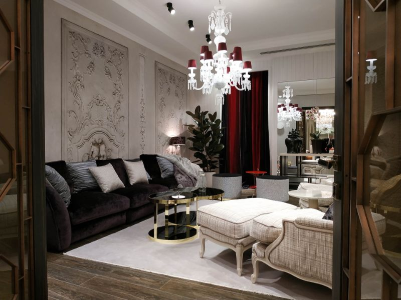 best interior designers in baku These Are The 20 Best Interior Designers In Baku These Are The 20 Best Interior Designers In Baku 3