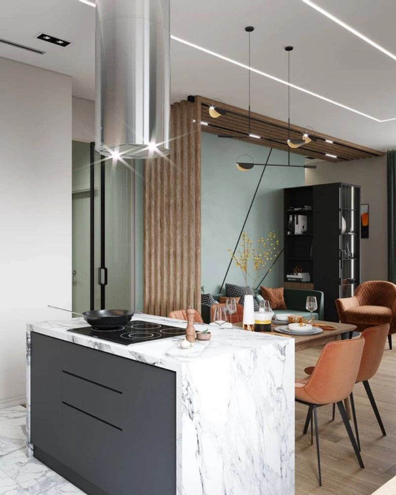 best interior designers in baku These Are The 20 Best Interior Designers In Baku These Are The 20 Best Interior Designers In Baku 4