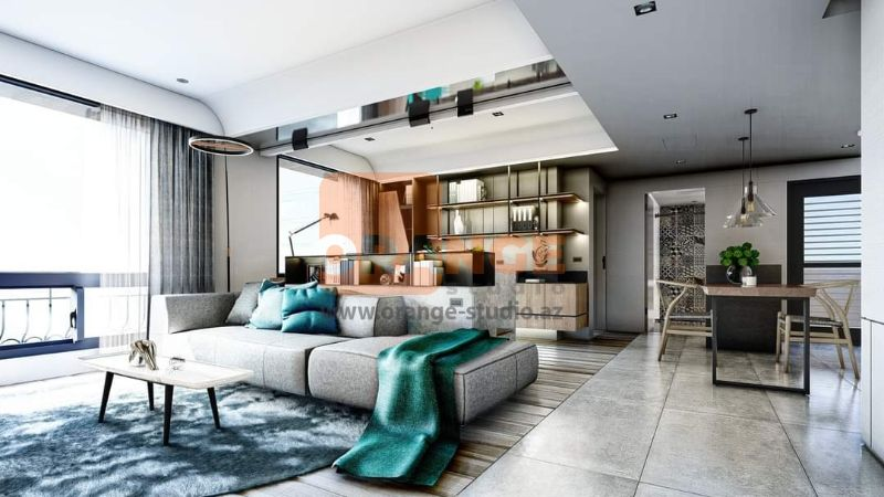 best interior designers in baku These Are The 20 Best Interior Designers In Baku These Are The 20 Best Interior Designers In Baku 8