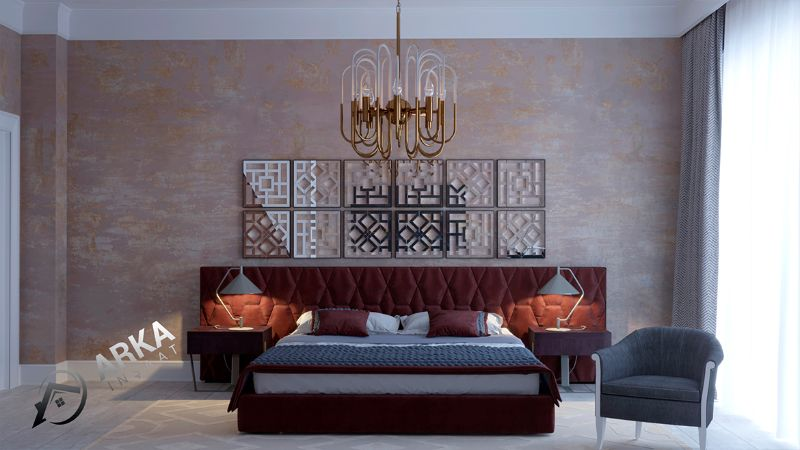 best interior designers in baku These Are The 20 Best Interior Designers In Baku These Are The 20 Best Interior Designers In Baku 9