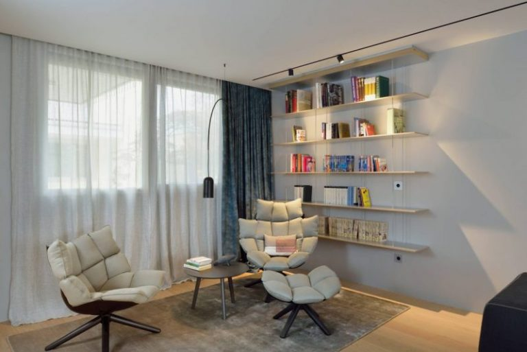 best interior designers in ljubljana These Are The Best Interior Designers In Ljubljana These Are The Best Interior Designers In Ljubljana 8