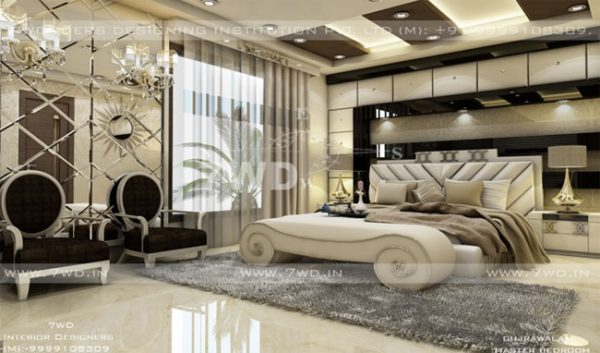These Are The Best Interior Designers In New Delhi_1 best interior designers in new delhi These Are The Best Interior Designers In New Delhi These Are The Best Interior Designers In New Delhi 1