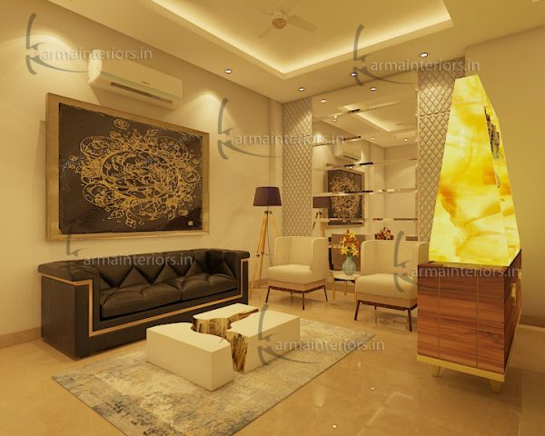 These Are The Best Interior Designers In New Delhi_10 best interior designers in new delhi These Are The Best Interior Designers In New Delhi These Are The Best Interior Designers In New Delhi 10