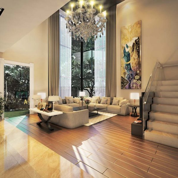 These Are The Best Interior Designers In New Delhi_14 best interior designers in new delhi These Are The Best Interior Designers In New Delhi These Are The Best Interior Designers In New Delhi 14