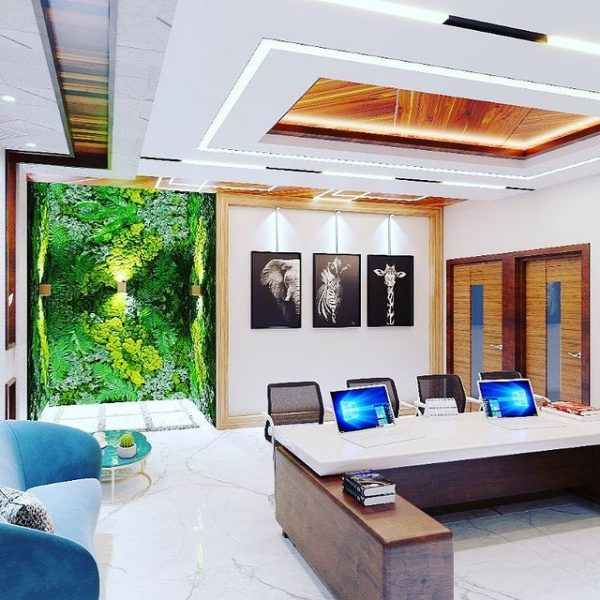 These Are The Best Interior Designers In New Delhi_3 best interior designers in new delhi These Are The Best Interior Designers In New Delhi These Are The Best Interior Designers In New Delhi 3