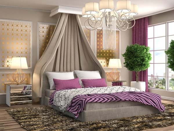 These Are The Best Interior Designers In New Delhi_9 best interior designers in new delhi These Are The Best Interior Designers In New Delhi These Are The Best Interior Designers In New Delhi 9