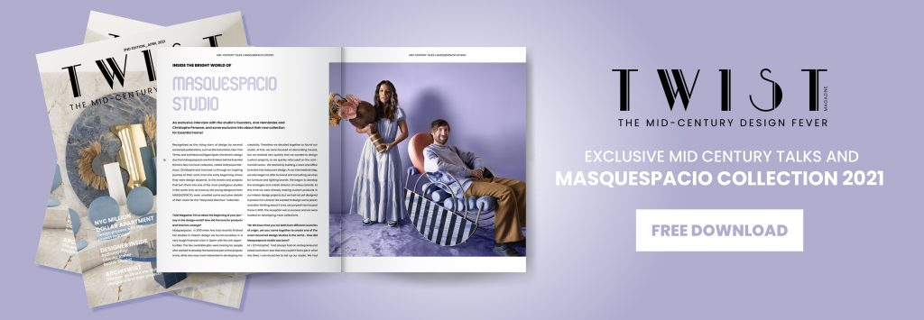 twist magazine Get An Exclusive Peak Of Twist Magazine's New Edition Out Now! (Download It For Free!) BANNER ARTIGOS BLOGS TWIST 1024x355