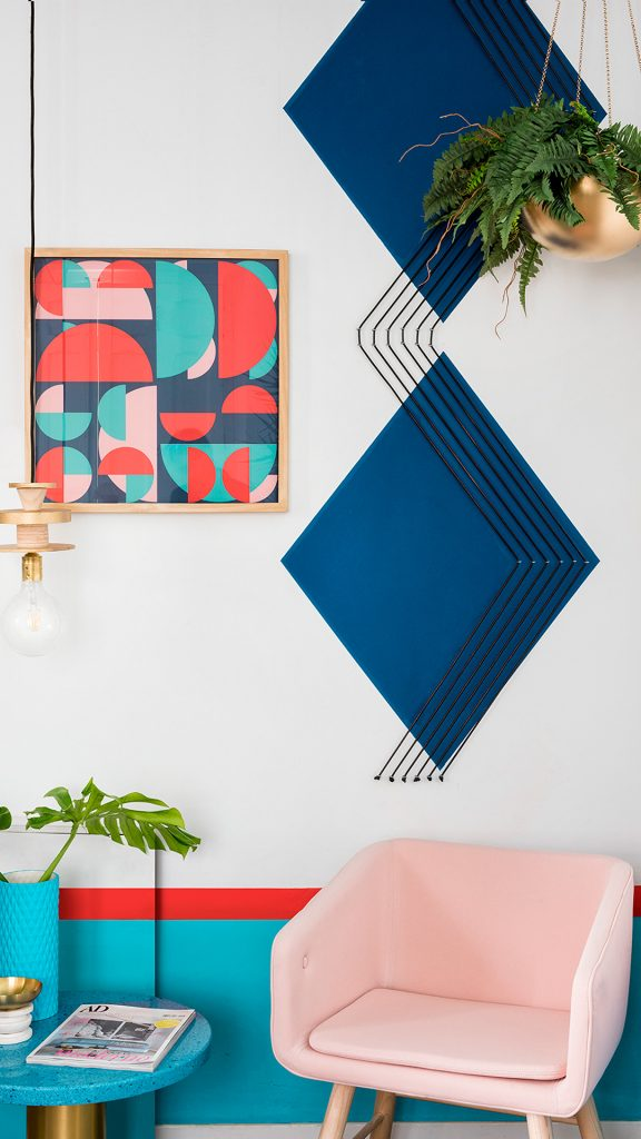 Follow Masquespacio's Tips and Tricks to Ensure Your Home Will Never go out of Style!_8 masquespacio Follow Masquespacio's Tips and Tricks to Ensure Your Home Will Never go out of Style! Follow Masquespacio   s Tips and Tricks to Ensure Your Home Will Never go out of Style 8